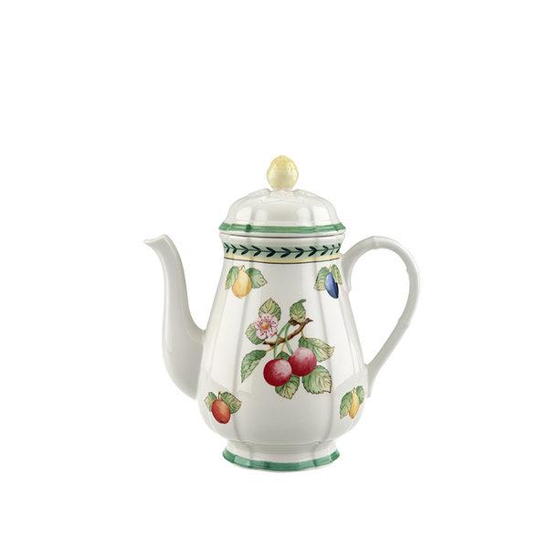 чайник Villeroy & Boch, French Garden Fleurence