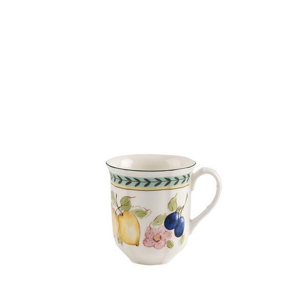 чаша Villeroy & Boch, French Garden Menton Mug