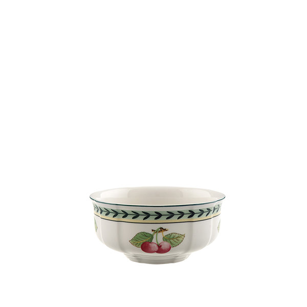 индивидуална купа Villeroy & Boch, French Garden Fleurence	Individual
