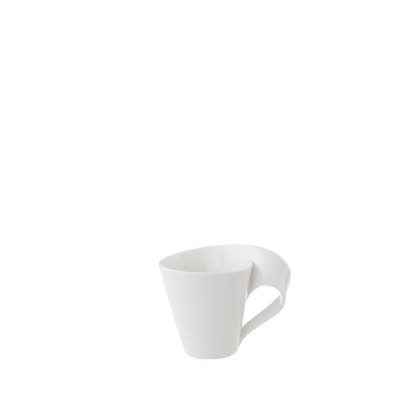 чаша за чай Villeroy & Boch, New Wave Coffee