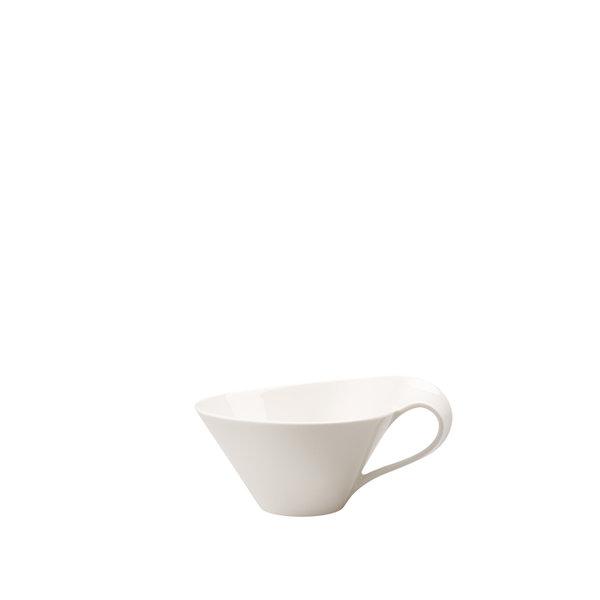 чаша за чай Villeroy & Boch, New Wave Tea