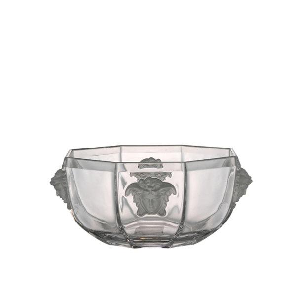 купа Versace Medusa Lumiere Dish 18 cm