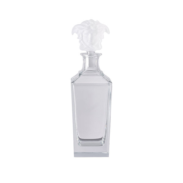 декантер Versace Treasury Decanter 2