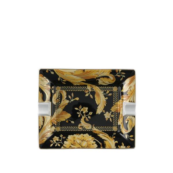 пепелник Versace Vanity Ashtray 16 cm