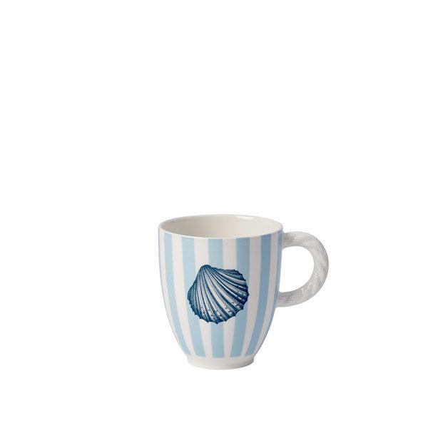 чаша Villeroy & Boch, Montauk Beachside Mug