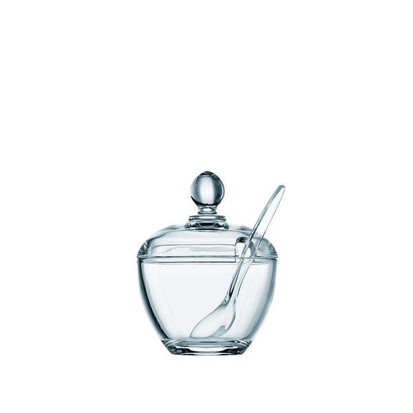 захарница с лъжичка Nachtmann Jam jar with spoon Bistro