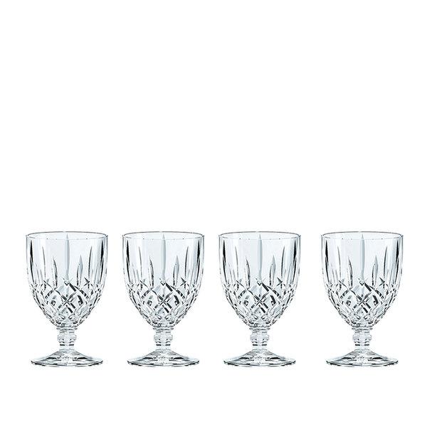 к-т чаши за вино Nachtmann Noblesse Goblet tall