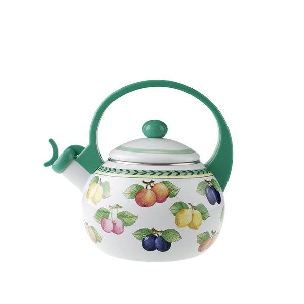 чайник Villeroy & Boch, French Garden Kitchen
