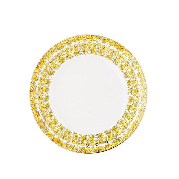 чиния Versace Medusa Rhapsody plate 21 cm