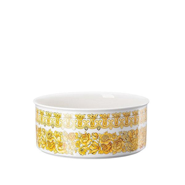 салатна купа Versace Medusa Rhapsody Bowl 22 cm