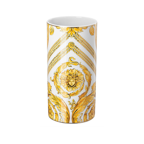 ваза Versace Medusa Rhapsody Vase 24 cm