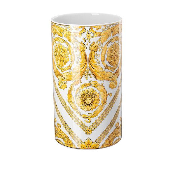 ваза Versace Medusa Rhapsody Vase 30 cm