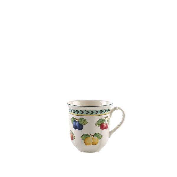чаша Villeroy & Boch, French Garden Fleurence Jumbo mug