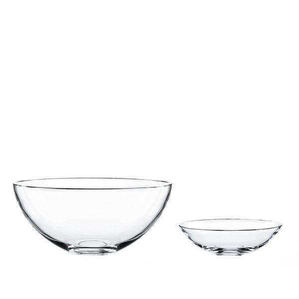 к-т купи Nachtmann Vivendi à la Carte Bowl set