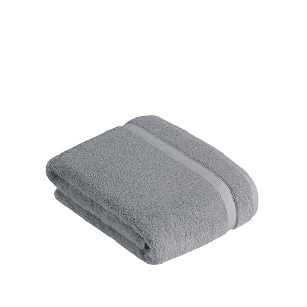 кърпа за баня Vossen SCALA 30/30 BLUE JEWEL