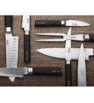 НОЖ Sambonet SLICER KNIFE