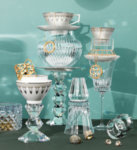 чаша и чинийка за чай Villeroy & Boch La Classica Contura