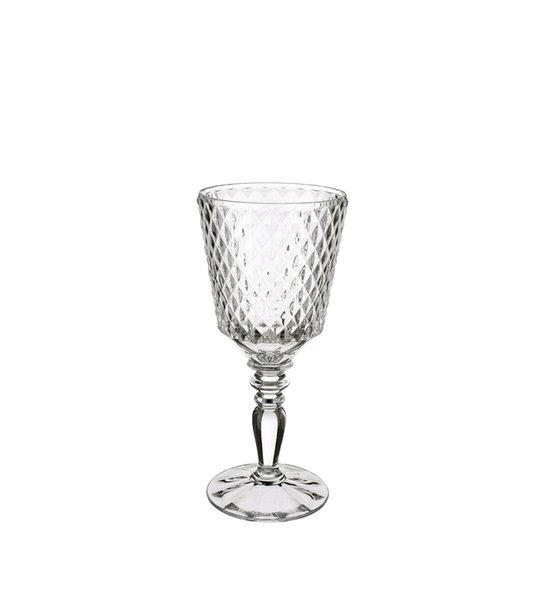 комплект чаши за червено вино Villeroy & Boch Boston Flare Red wine