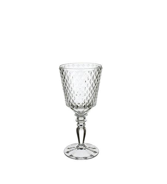 комплект чаши за бяло вино Villeroy & Boch Boston Flare