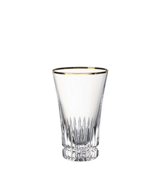 висока чаша Villeroy & Boch Grand Royal Gold