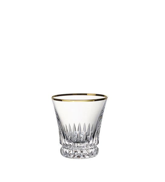 чаша за вода Villeroy & Boch Grand Royal Gold
