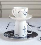 чаша мъг Old Luxembourg Brindille Mug