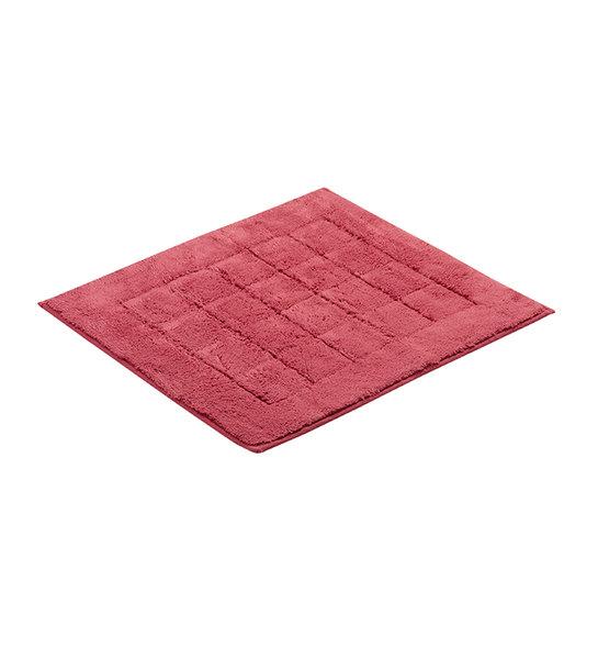 килимче за баня Vossen EXCLUSIVE MAROON
