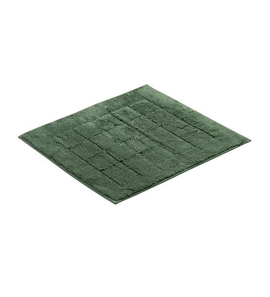 килимче за баня Vossen EXCLUSIVE EVERGREEN
