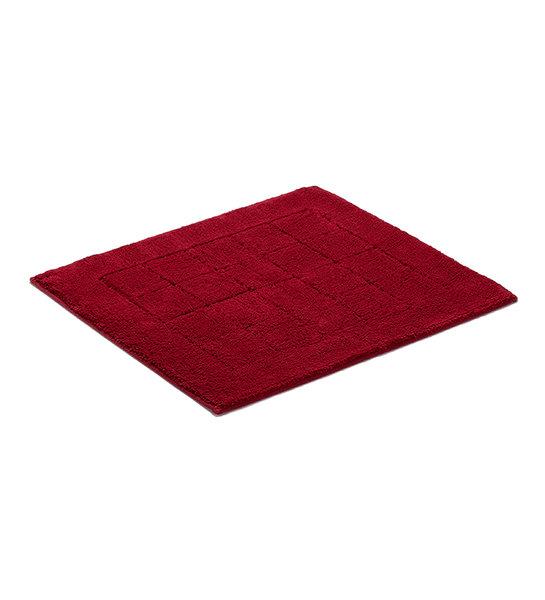 килимче за баня Vossen EXCLUSIVE RUBIN