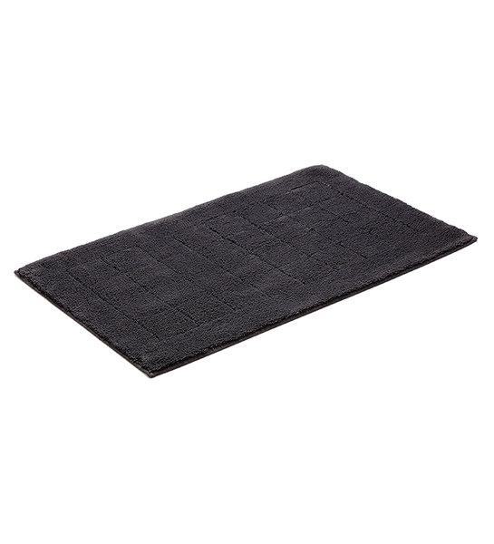 килимче за баня Vossen EXCLUSIVE GRAPHIT