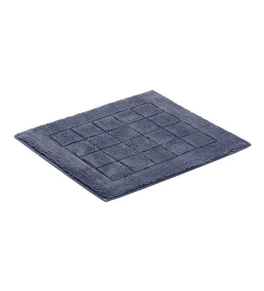 килимче за баня Vossen EXCLUSIVE ATLANTIC