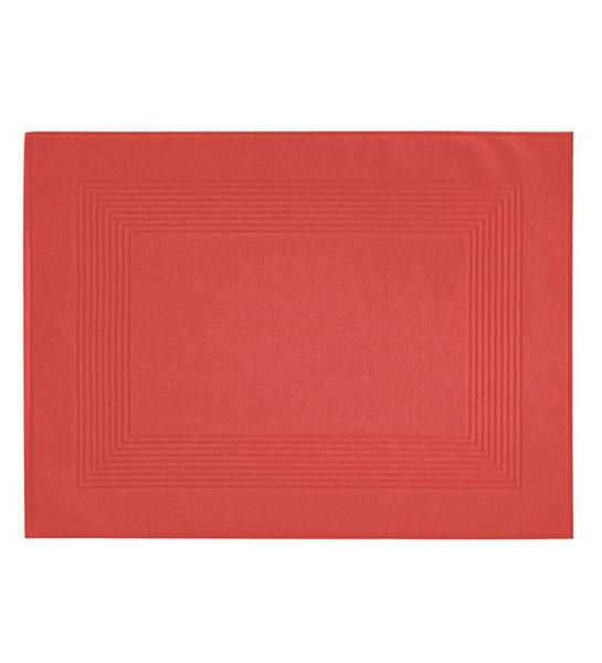 килимче за баня Vossen NEW GENERATION LIPSTICK