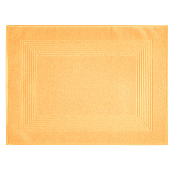 килимче за баня Vossen NEW GENERATION HONEY
