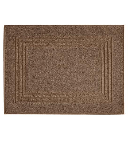 килимче за баня Vossen NEW GENERATION COCOA