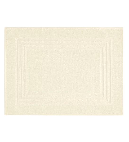 килимче за баня Vossen NEW GENERATION IVORY