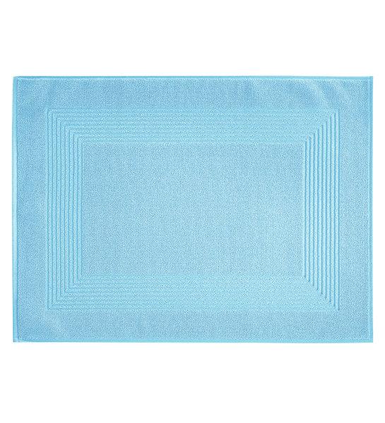 килимче за баня Vossen NEW GENERATION SKY BLUE