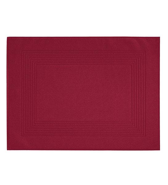 килимче за баня Vossen NEW GENERATION ORIENT