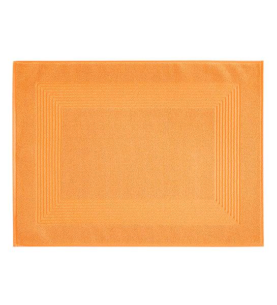 килимче за баня Vossen NEW GENERATION NECTARIN