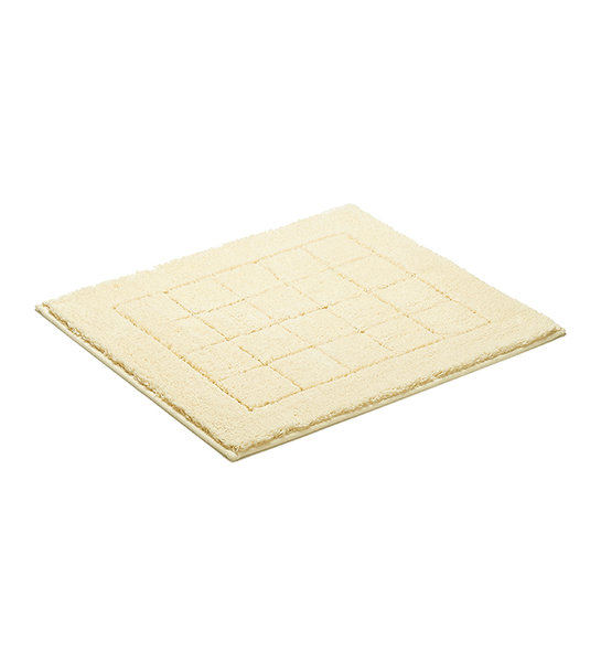 килимче за баня Vossen EXCLUSIVE CHAMOIS