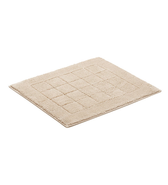 килимче за баня Vossen EXCLUSIVE TIBET