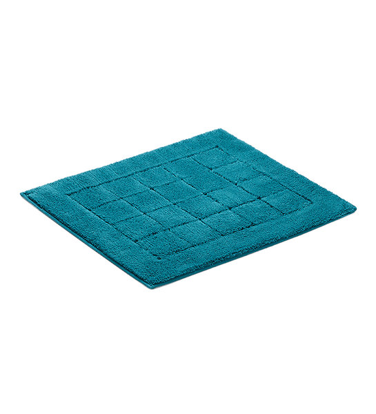 килимче за баня Vossen EXCLUSIVE LAGOON