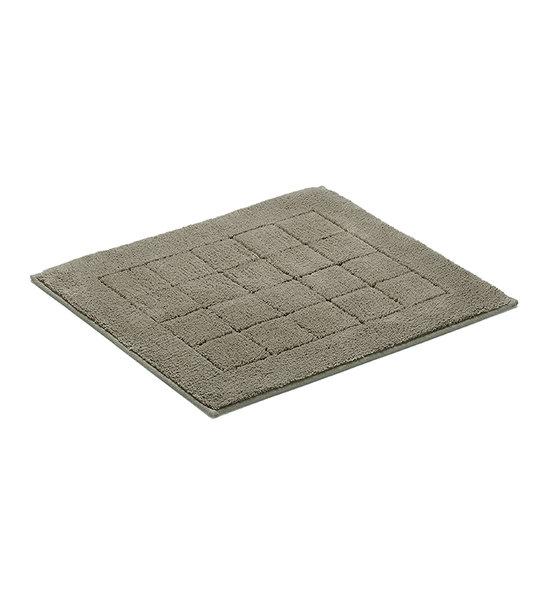килимче за баня Vossen EXCLUSIVE PEPPLESTONE