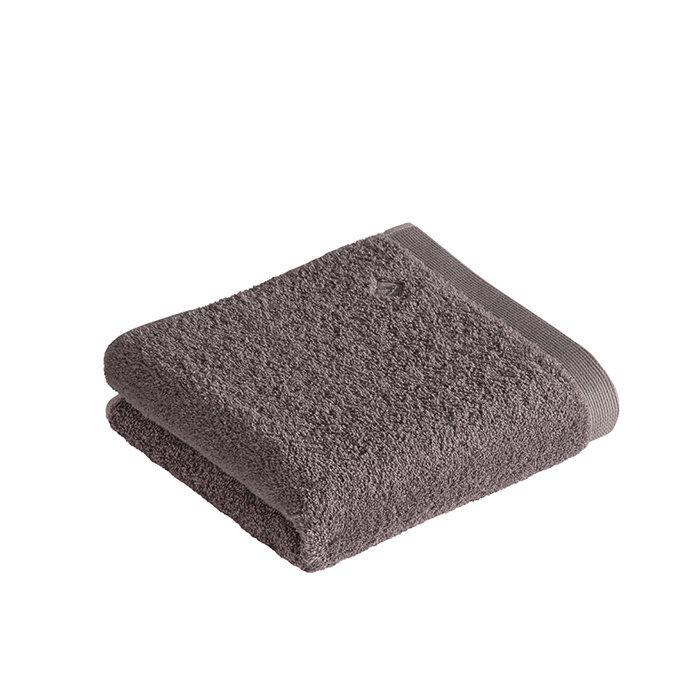 кърпа Vossen HIGH LINE PEPPLESTONE 50/100 | Bed Bath & Table