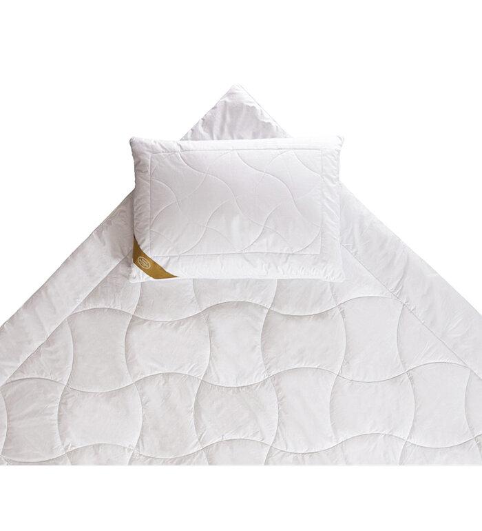 Завивка White Boutique Camella Gold