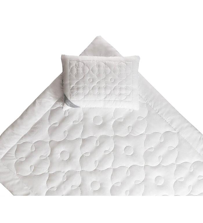 Завивка White Boutique Linea