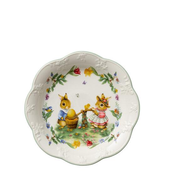 КУПА СРЕДНА Villeroy & Boch, Spring Fantasy Bowl