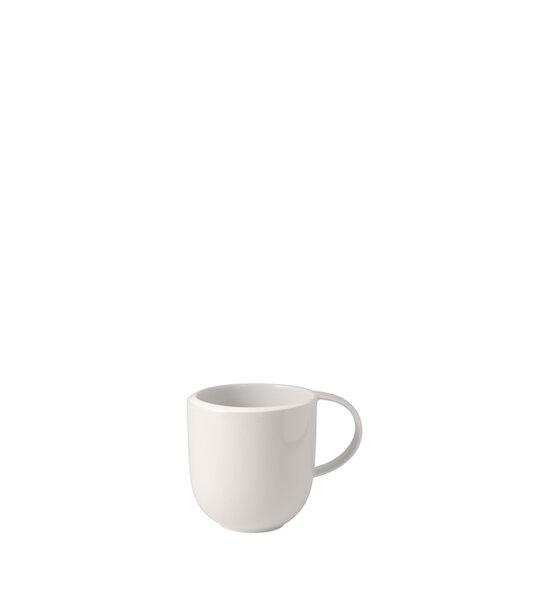 ЧАША Villeroy & Boch, NewMoon Mug