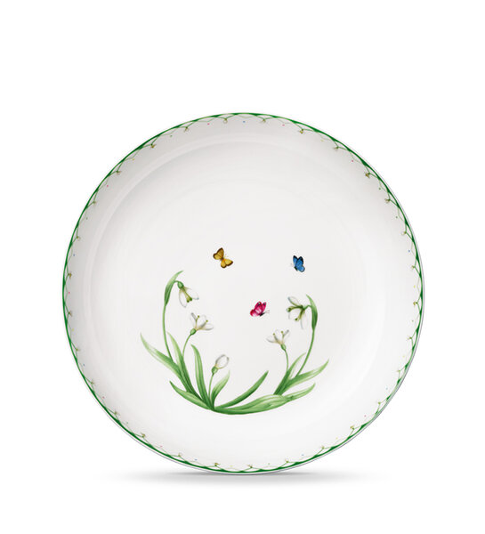 САЛАТНА КУПА Villeroy & Boch, Colourful Spring