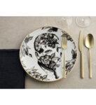 комплект прибори за хранене Sambonet Rock Cutlery set