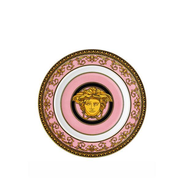 чиния Versace Medusa Rose 18 cm